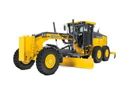 Автогрейдер тракторист категории Е